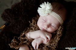 Newborn - Angela Hill-101.jpg