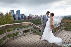 Wedding - Rosa and Flavi-725.jpg