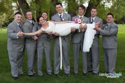 Wedding - Kristina Tyler-443.jpg