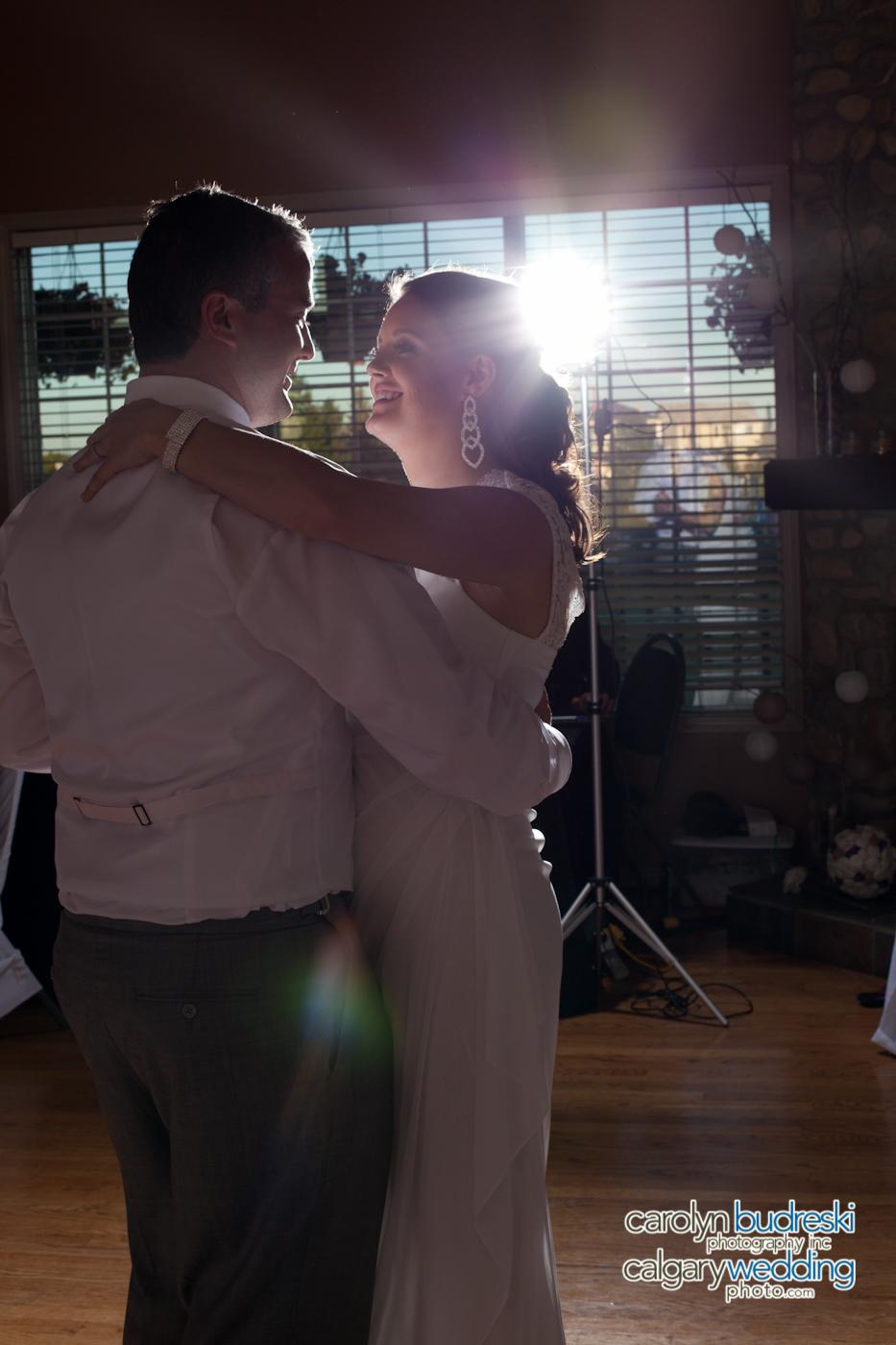 Wedding - Lyndsay Todd-1097.jpg