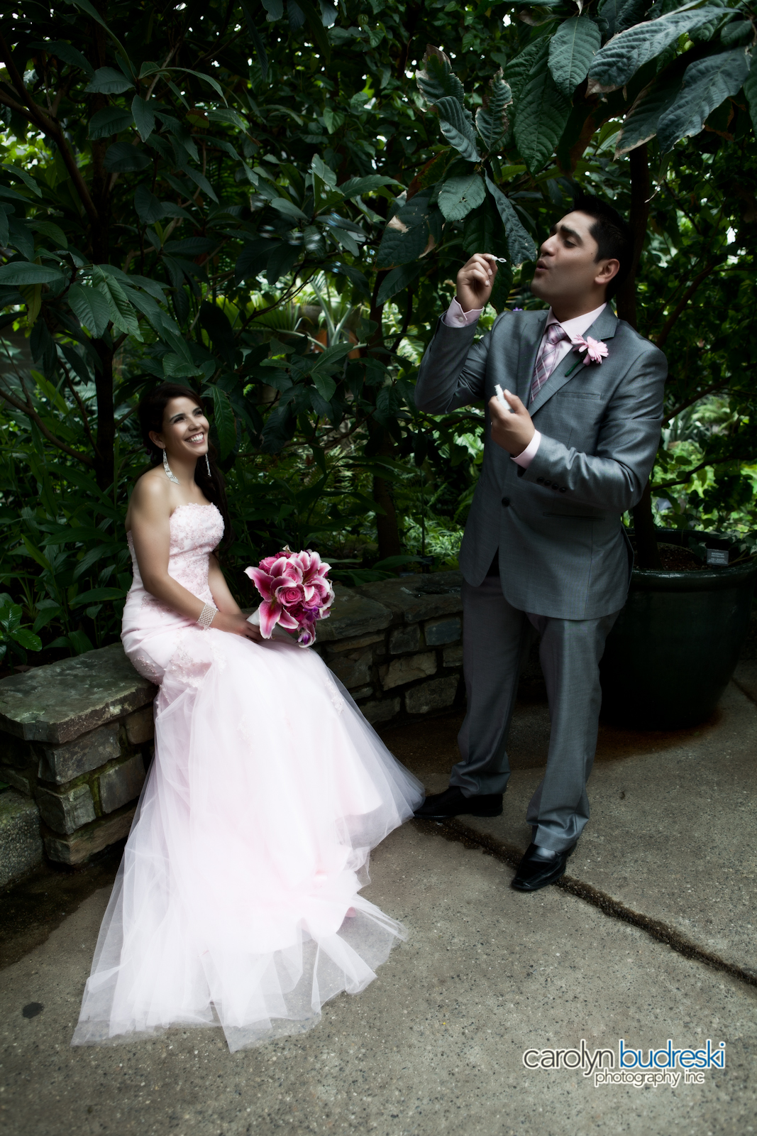 Wedding - Caroline-182.jpg