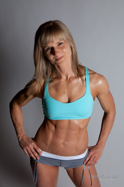 Jodi Bodybuilding-213.jpg