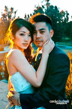 Wedding - Rachel Michael-185.jpg