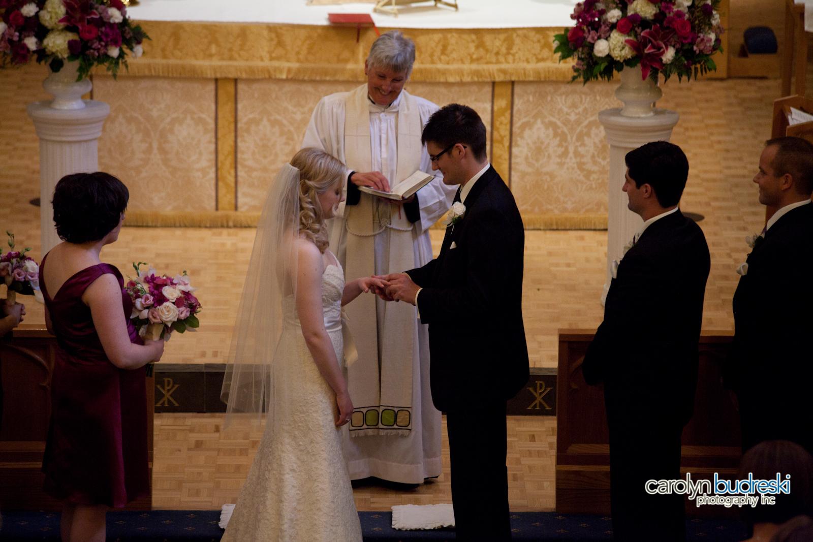 Wedding - Keefe-689.jpg