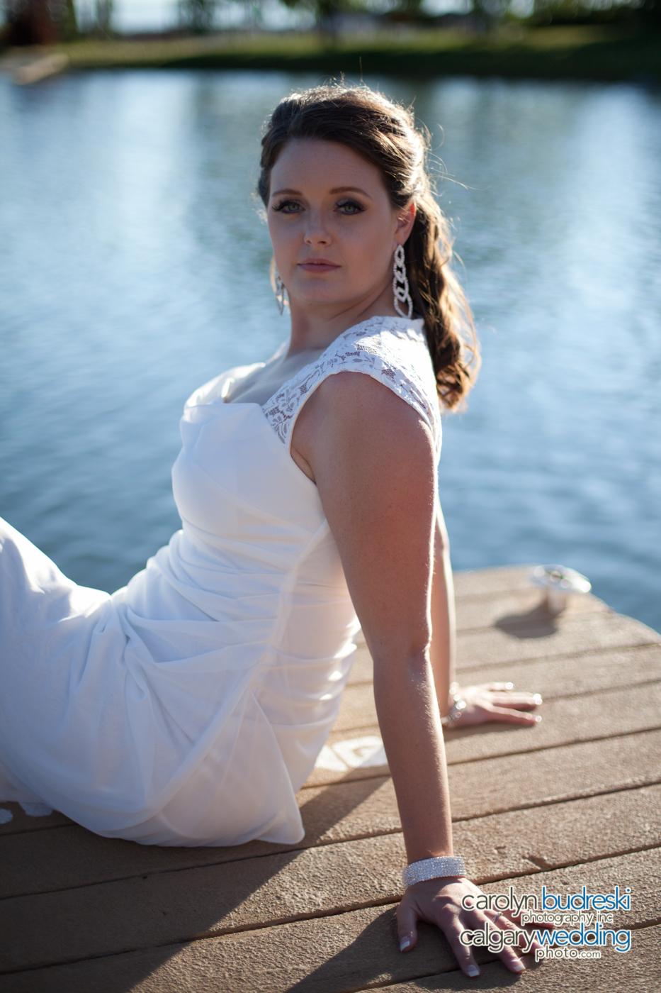 Wedding - Lyndsay Todd-1070.jpg