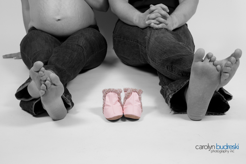 Lyndsay Todd Maternity-45.jpg