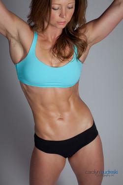 Flip Fitness-170-bw.jpg