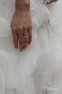 Wedding - Rachel Michael-967.jpg