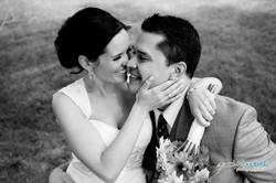 Wedding - Kristina Tyler-466-4.jpg