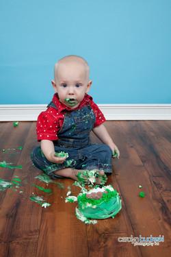 Baby - Prescott Cake Smash-72.jpg