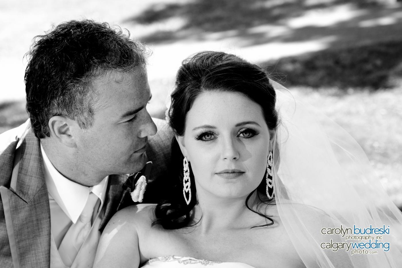 Wedding - Lyndsay Todd-447.jpg