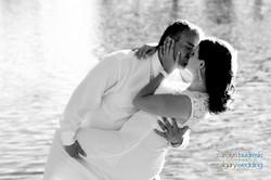Wedding - Lyndsay Todd-1053.jpg