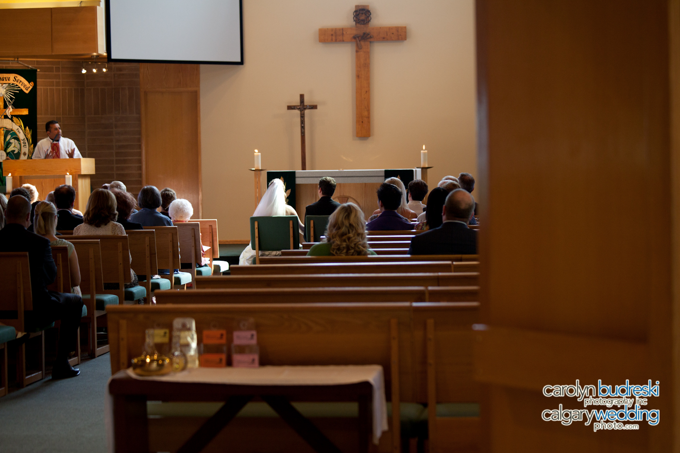 Wedding - Ben Ila-1288.jpg