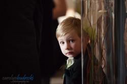 Wedding - Jason Brooke-559