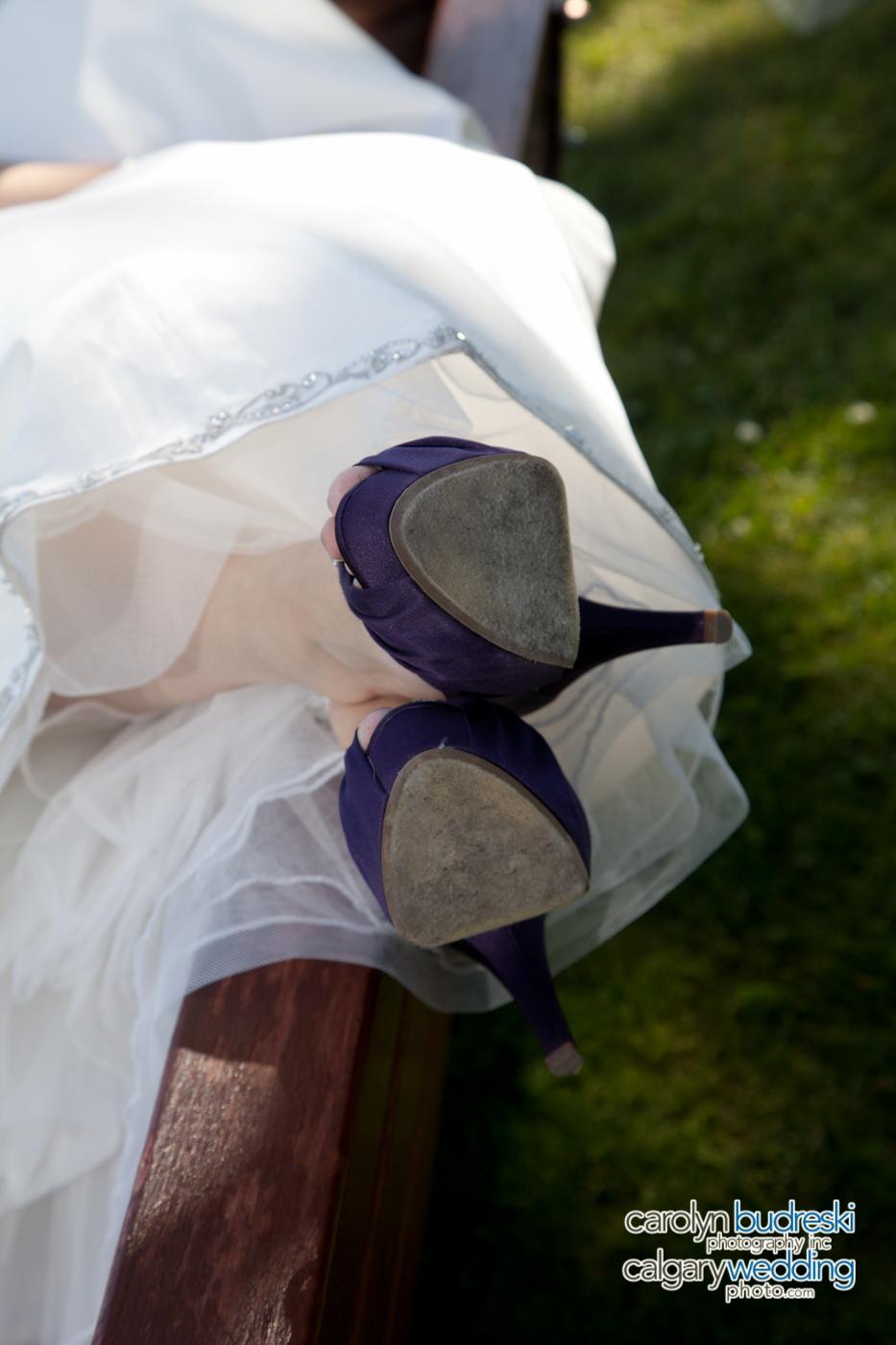 Wedding - Lyndsay Todd-422.jpg