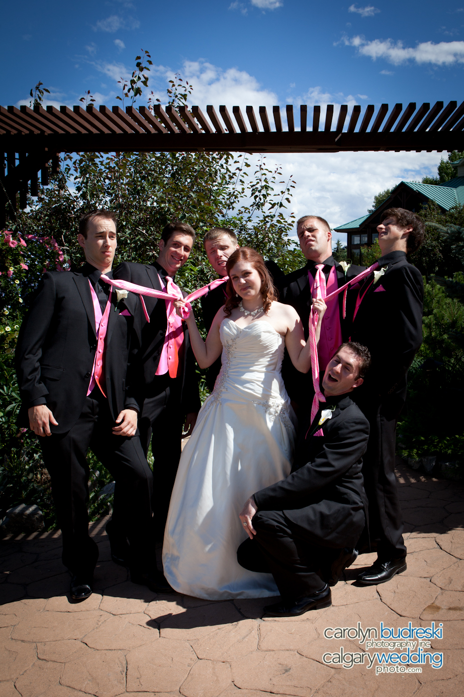 Wedding - Ben Ila-691.jpg
