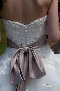 Wedding - Rachel Michael-962.jpg