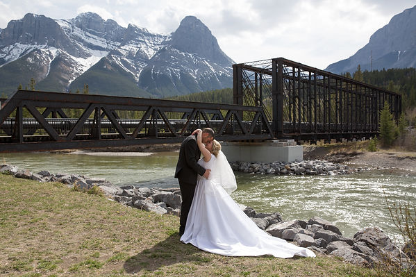 May 15 Canmore-685.JPG