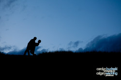 Engagement - Amanda M-225.jpg