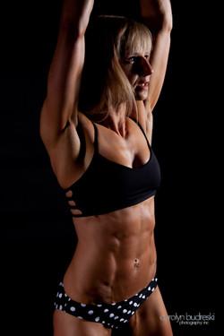 Jodi Bodybuilding-385-2.jpg