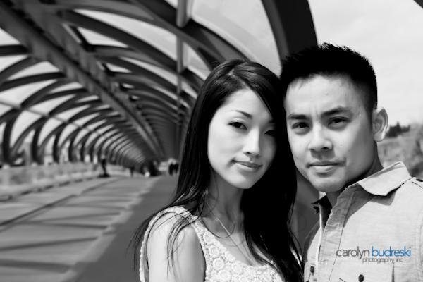 Engagement - Rach Tru-149-2.jpg