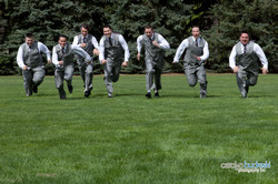 Wedding - Kristina Tyler-501.jpg