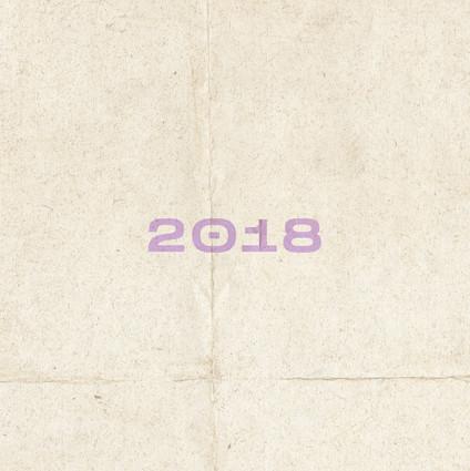 2018 music festival