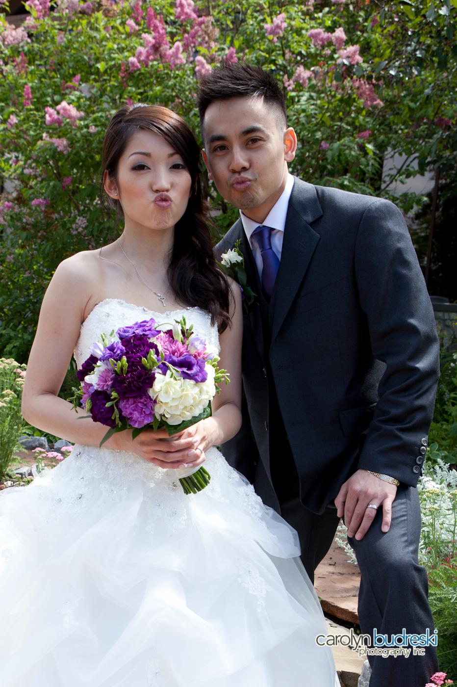 Wedding - Rachel Michael-943.jpg