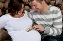 Megan Menard Maternity-88.jpg
