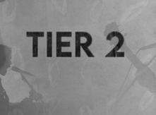 tier2blr.jpg