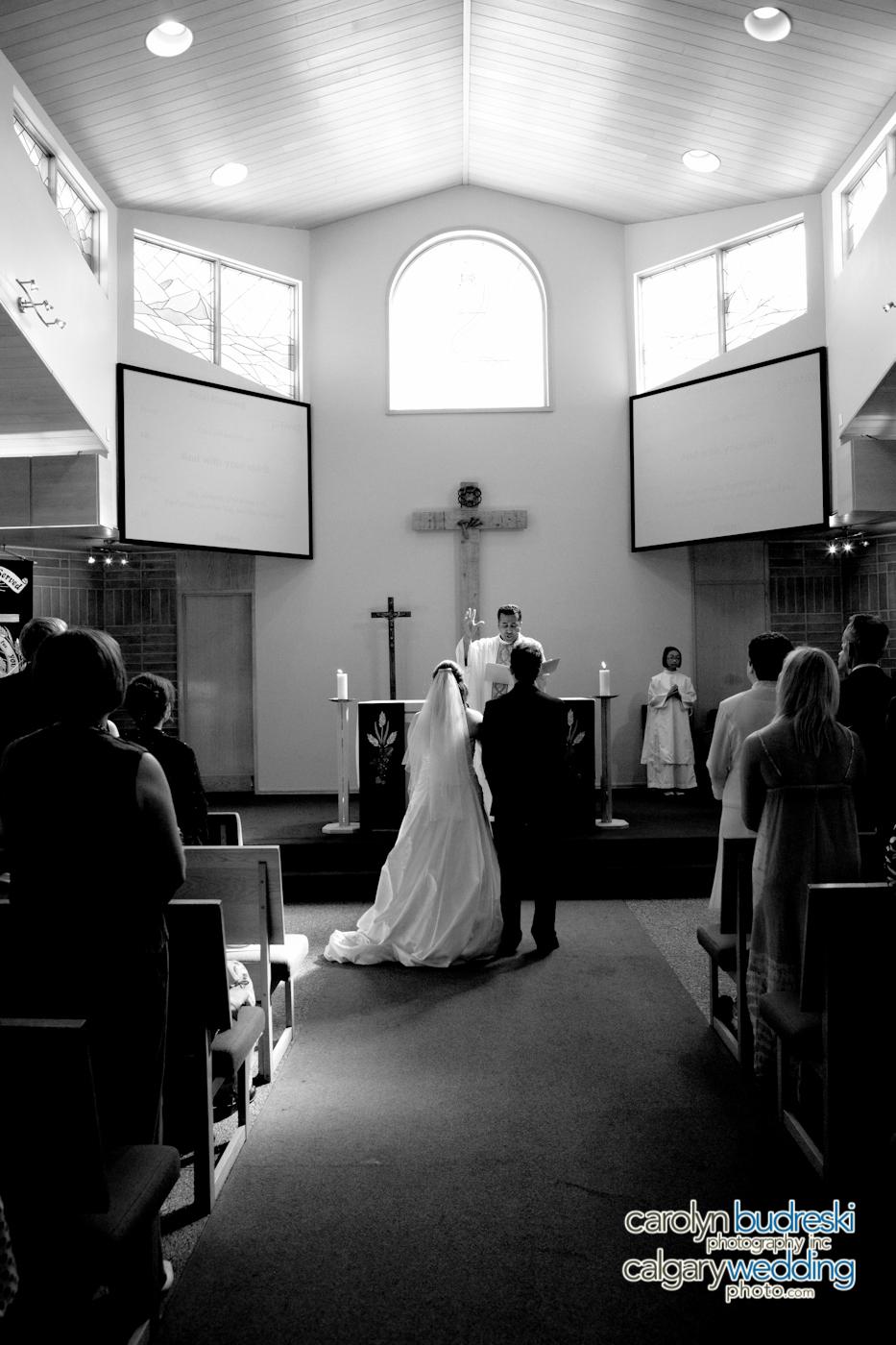 Wedding - Ben Ila-316.jpg