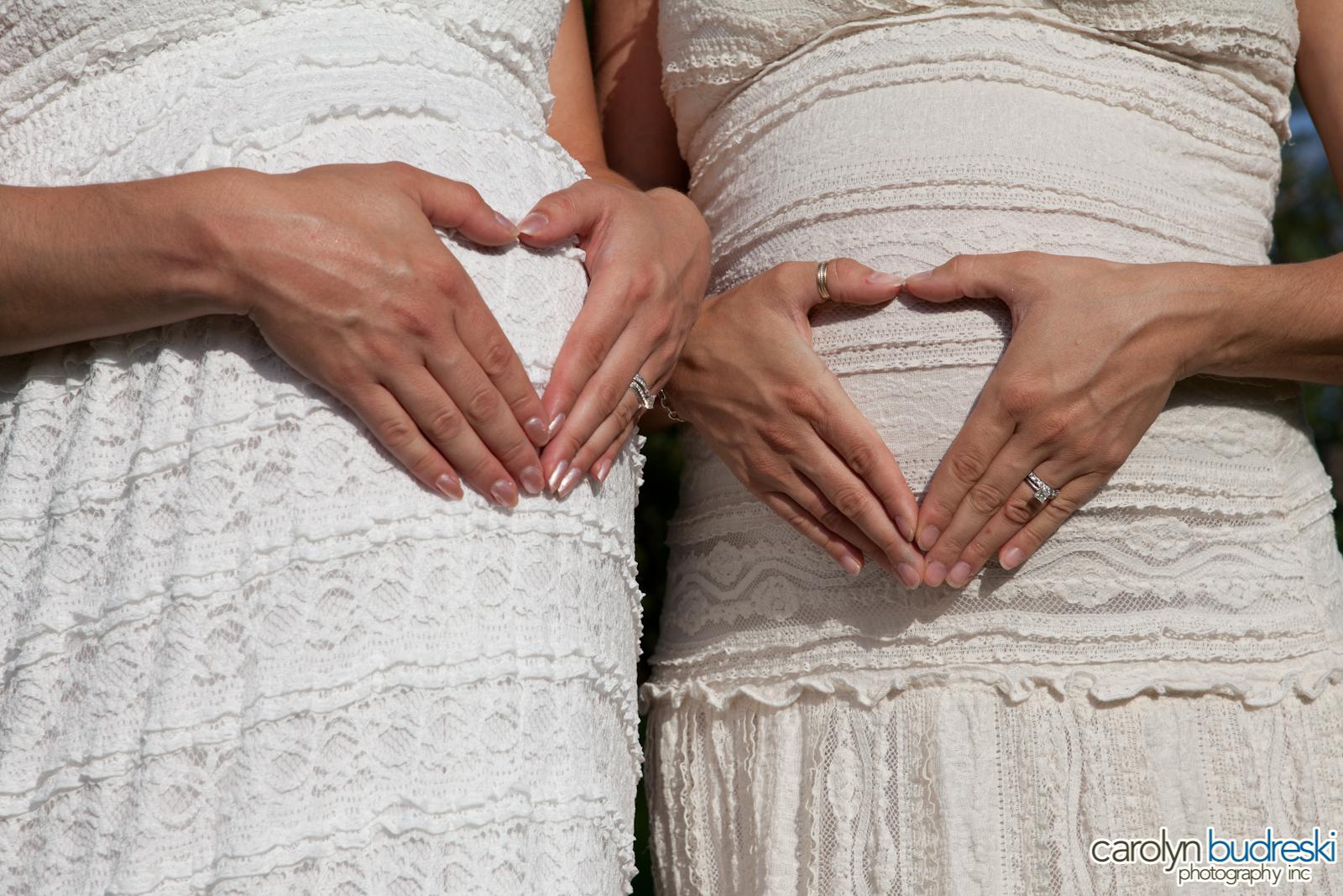Maternity - Toner Sisters-98.jpg