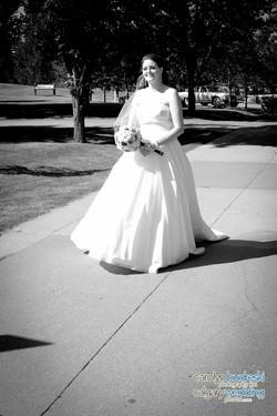 Wedding - Lyndsay Todd-527.jpg