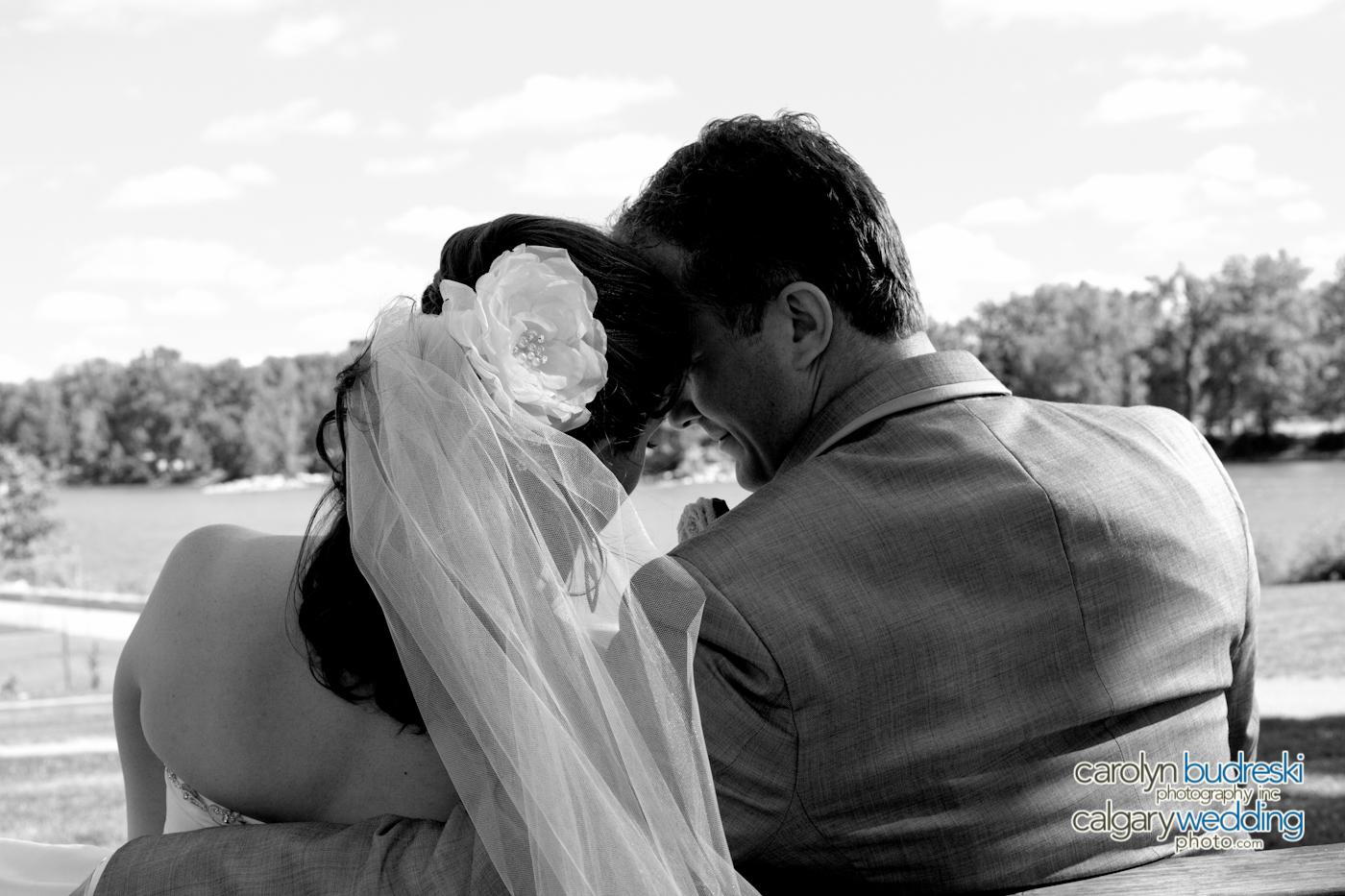 Wedding - Lyndsay Todd-402.jpg