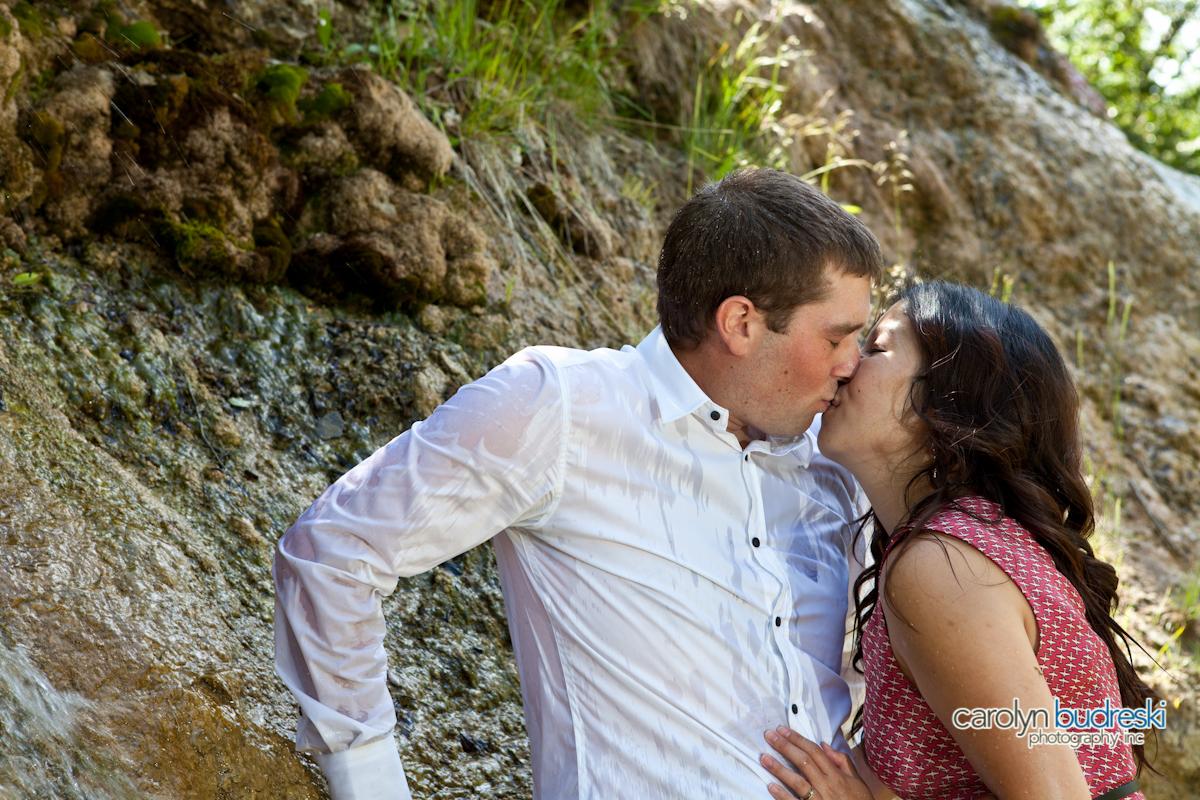 Engagement - Rochenda-230.jpg