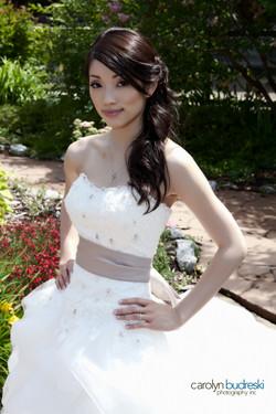 Wedding - Rachel Michael-930.jpg
