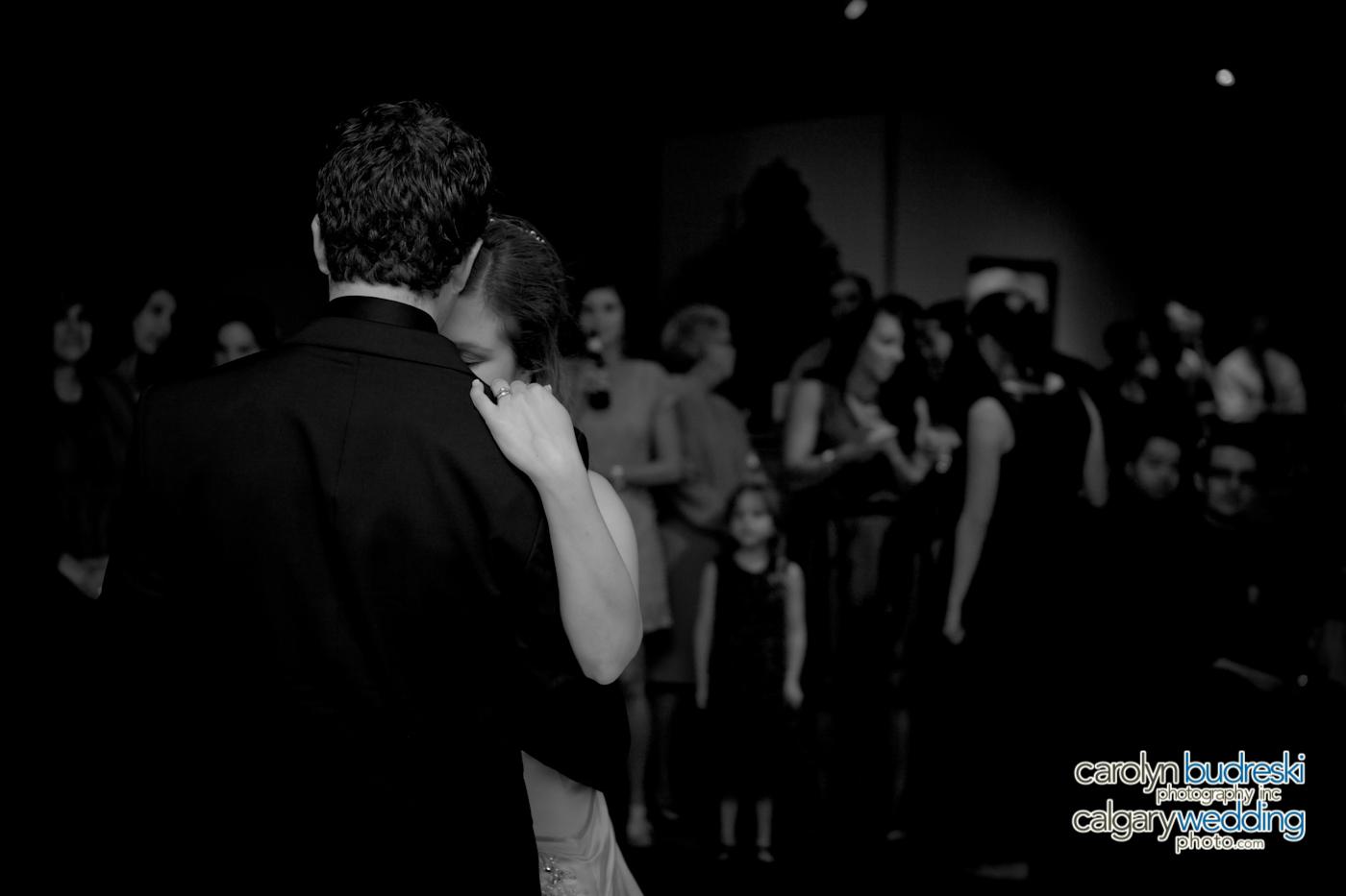 Wedding - Ben Ila-1231.jpg