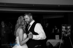 Wedding - Jason Brooke-1093