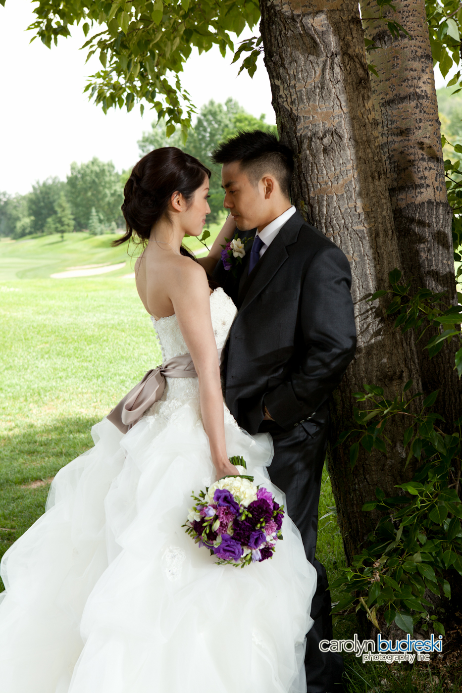 Wedding - Rachel Michael-998.jpg
