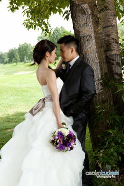 Wedding - Rachel Michael-998.jpg