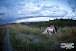 Engagement - Amanda M-166.jpg