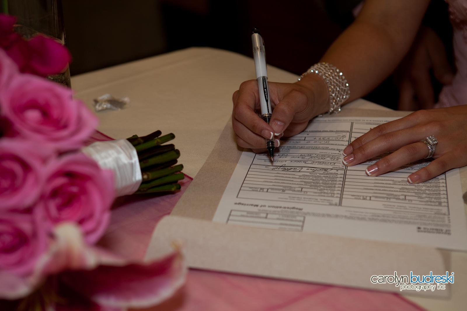Wedding - Caroline-131.jpg