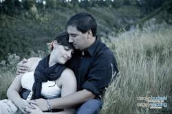 Engagement - Amanda M-144-2.jpg