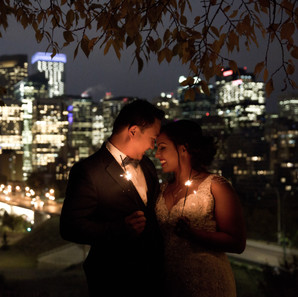 Wedding - Amber Marco Day 3-623.JPG