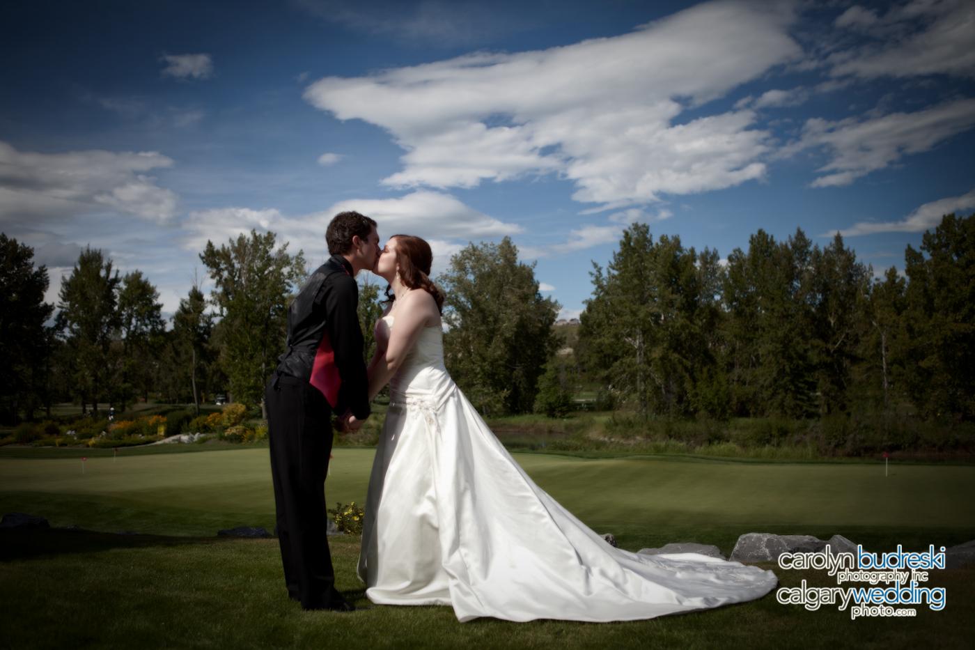 Wedding - Ben Ila-848.jpg