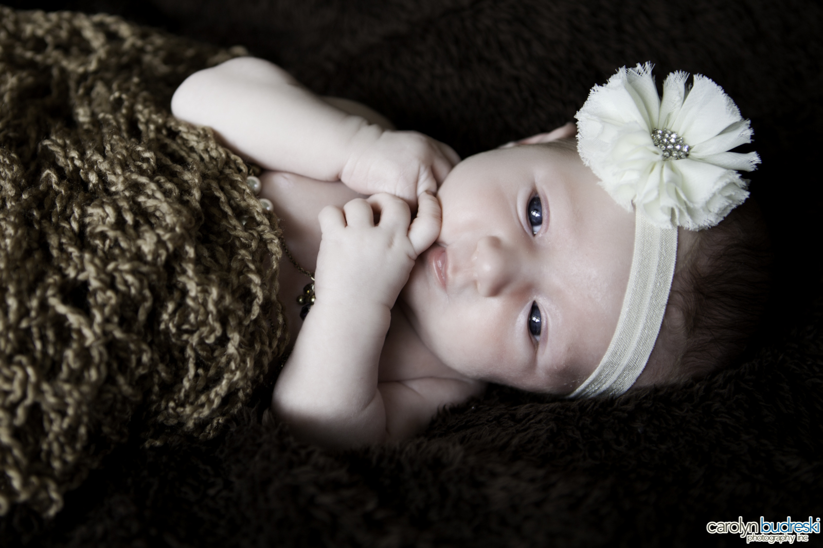 Newborn - Angela Hill-89.jpg