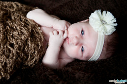 Newborn - Angela Hill-89.jpg