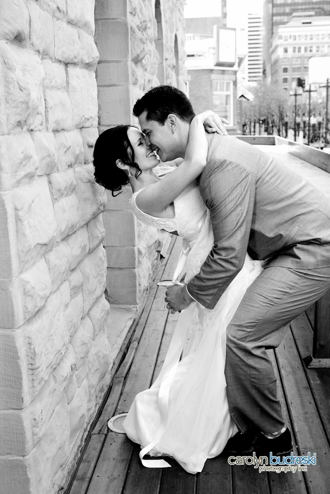 Wedding - Kristina Tyler-557-2.jpg