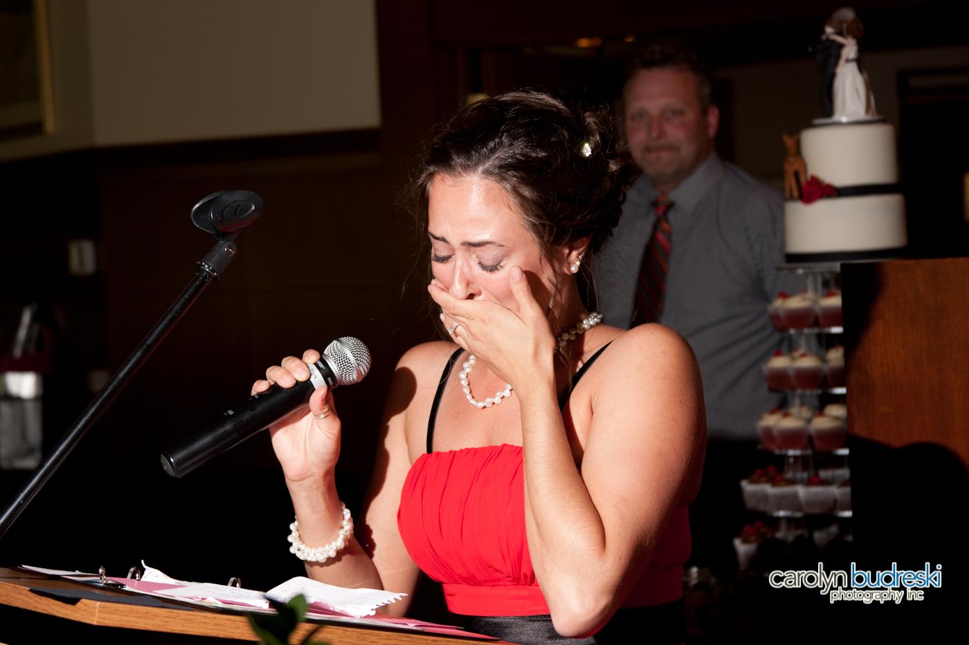 Wedding - Amanda and Kevin-682.JPG
