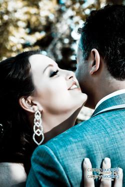 Wedding - Lyndsay Todd-354-2.jpg